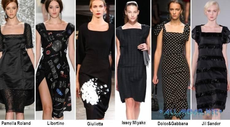 black_dress_ss_14_allmoda_net_7