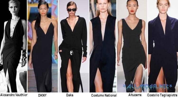 black_dress_ss_14_allmoda_net_8
