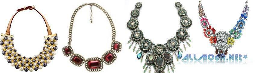 necklace-Louis-Vuitton-2013-1