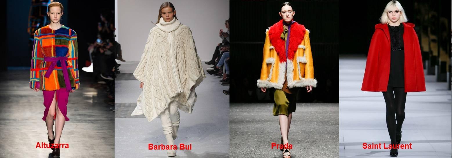 Модная Одежда 20012 Года