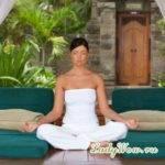 Дыхательная гимнастика для похудения бодифлекс, оксисайз, стрельниковой, дзяньфей и другие