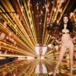 Модные новости: Шоу Victoria's Secret 2014